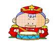 儿童休闲0246,儿童休闲,漫画卡通,