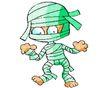 儿童休闲0247,儿童休闲,漫画卡通,