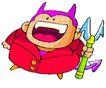 儿童休闲0248,儿童休闲,漫画卡通,