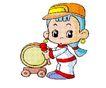 儿童休闲0252,儿童休闲,漫画卡通,