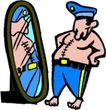 职业男性0539,职业男性,漫画卡通,