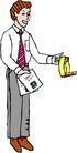 职业男性0560,职业男性,漫画卡通,