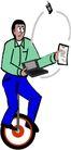 职业男性0568,职业男性,漫画卡通,