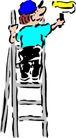 职业男性0575,职业男性,漫画卡通,