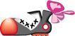 开心小丑0499,开心小丑,漫画卡通,