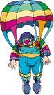 开心小丑0513,开心小丑,漫画卡通,