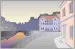 城市建筑0221,城市建筑,建筑装饰,