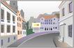 城市建筑0226,城市建筑,建筑装饰,