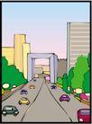 城市建筑0227,城市建筑,建筑装饰,