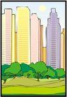 城市建筑0237,城市建筑,建筑装饰,