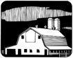 乡村景象0227,乡村景象,建筑装饰,