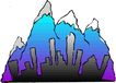 城市风景0465,城市风景,建筑装饰,