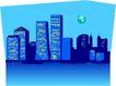 城市风景0472,城市风景,建筑装饰,