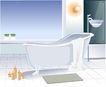 室内装饰0009,室内装饰,建筑装饰,装潢