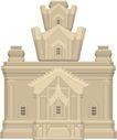 古建筑0716,古建筑,建筑装饰,