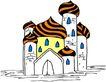古建筑0724,古建筑,建筑装饰,