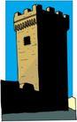 古建筑0737,古建筑,建筑装饰,