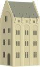 古建筑0738,古建筑,建筑装饰,