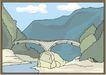 海景0203,海景,建筑装饰,