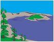 海景0219,海景,建筑装饰,