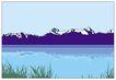 海景0228,海景,建筑装饰,