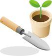 种植0275,种植,植物,