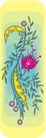 鲜花1469,鲜花,植物,
