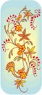 鲜花1470,鲜花,植物,