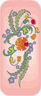 鲜花1471,鲜花,植物,