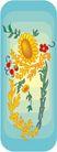 鲜花1475,鲜花,植物,