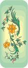 鲜花1480,鲜花,植物,