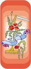鲜花1485,鲜花,植物,