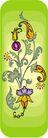鲜花1489,鲜花,植物,