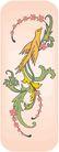 鲜花1492,鲜花,植物,