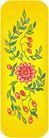 鲜花1497,鲜花,植物,