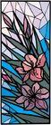 鲜花1498,鲜花,植物,