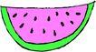 野果0996,野果,植物,