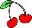 野果0997,野果,植物,