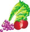 健康食品0190,健康食品,饮料食品,