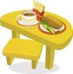 健康食品0202,健康食品,饮料食品,