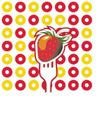 健康食品0224,健康食品,饮料食品,