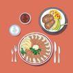 健康食品0225,健康食品,饮料食品,