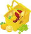 健康食品0240,健康食品,饮料食品,
