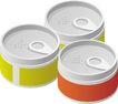 健康食品0243,健康食品,饮料食品,