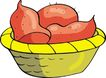 水果大全0146,水果大全,饮料食品,