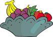 水果大全0147,水果大全,饮料食品,