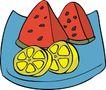 水果大全0152,水果大全,饮料食品,