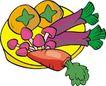 水果大全0153,水果大全,饮料食品,