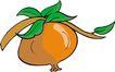 水果大全0159,水果大全,饮料食品,