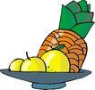 水果大全0166,水果大全,饮料食品,